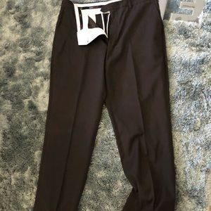 Other - Enrico Marinelli pant